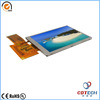 Excellent supplier 3.5 inch TFT LCD Color Displays