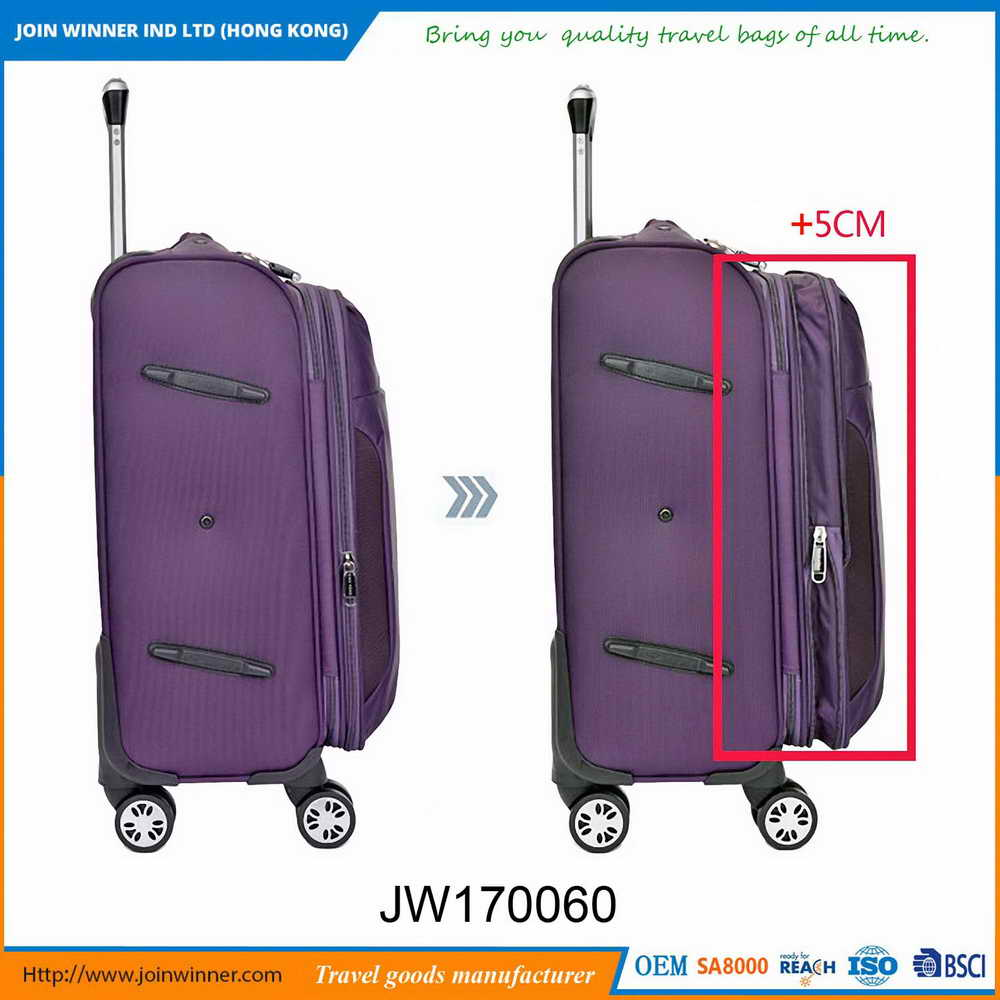 Fashionable Luggage for Motorcycle Price