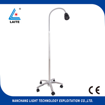 JD1100 surgical lamp operation theatre light surgical light