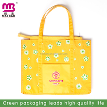 Factory price super quality 100% new fabric non woven carry bags manufacture