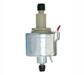 50-80CC/min, 1.5-4.5bar,16Watt, solenoid water pump for Medicine equipment,Steam Iron,Steam Generator,Steam Vacuum Clearner