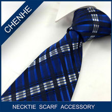 Excellent quality Cheapest wool interlining necktie