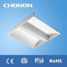 High Quality China Factory top sell auto led panel light wholesale