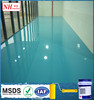non toxic epoxy hiding power concrete floor paint