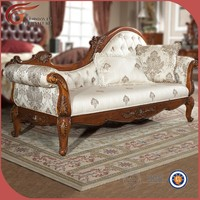 bedroom sofa chair bedroom lounge chair A72
