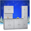 /product-detail/factory-low-price-modern-kitchen-cabinets-used-kitchen-cabinets-60551639489.html