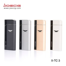 japan e cigarette XTC ecig e cigaret new model X-tc ecig kit big battery mod e-cigarette