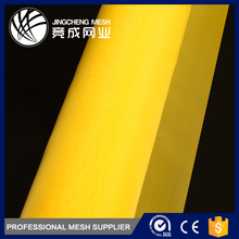 Competitive price good quality custom screen printing mesh