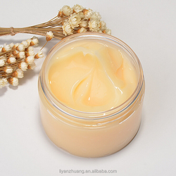 OEM Manufacturer Cosmetics / Skin Care / Beauty Products Whitening Smooth Skin Natural Herb Face Cream
