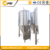 45bbl beer fermenter , stainless steel brewing equipment , fermentation tanks