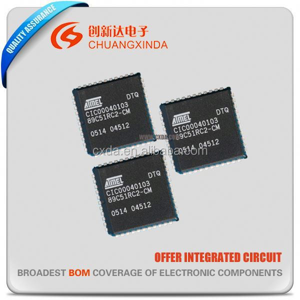 (Hot offer) (IC) IRF 7303 TR PBF new product electronics china market of electronic