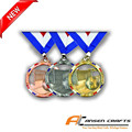 Cheap Football Medals and Trophies