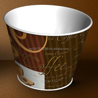 Paper Cup 6 oz suitable for Hot Drinks