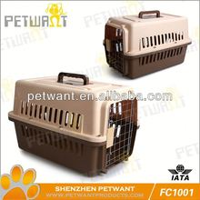 Hot Sale Different Siza dog cage pet house