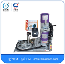 CE and ISO9001 Certifications Automatic Car Door Opener