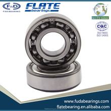 mde in china best standard well sale oem bearing 6212-2z