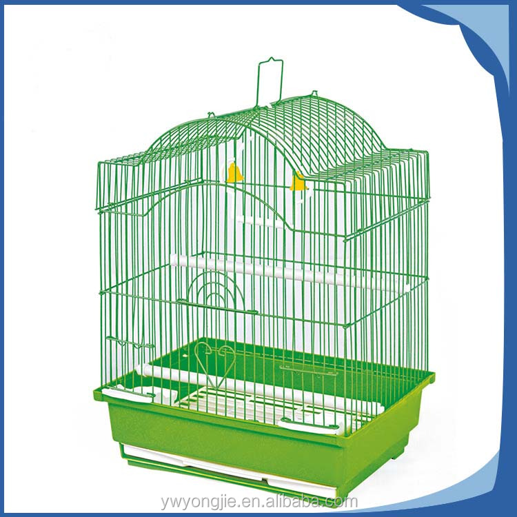 Cheap Handing Small Animals Cage, Pet House