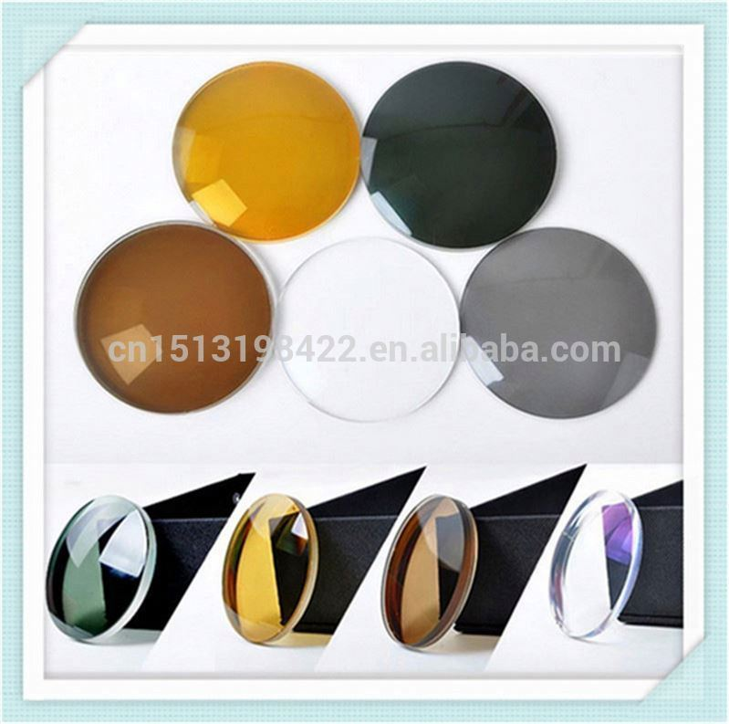 Hot Selling optical mouse lens