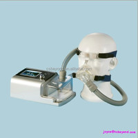 Beyond Medical auto cpap machine for OSA