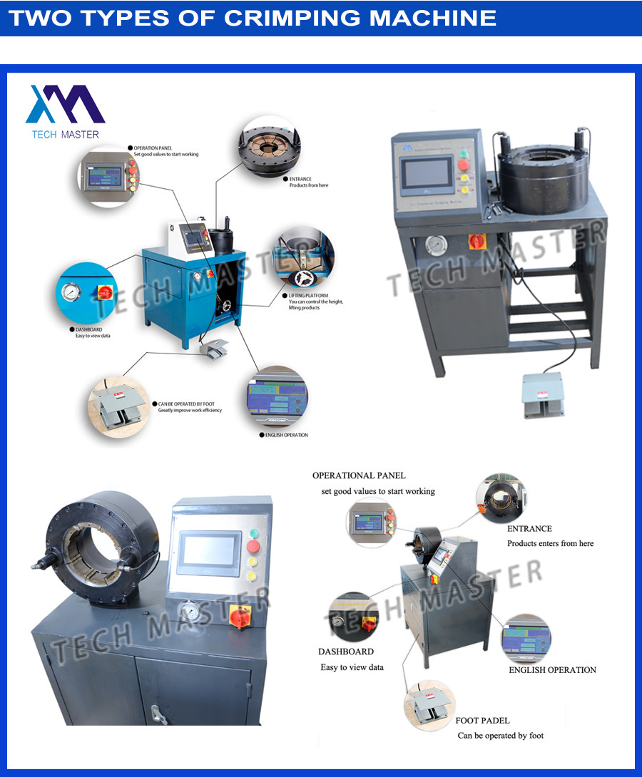 air suspension crimping machine_6