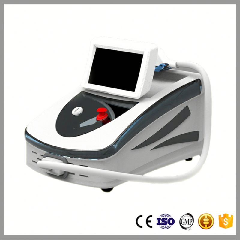 Factory directly price ipl photofacial machine Distributor price