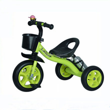 wholesale hot seller baby tricycle in fashion baby tricycle new models