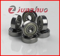 high quality china motorcycle wheel bearing 6300 6301 6302 6303 6304 2RS ZZ OPEN