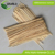High Quality Disposable Sticks BBQ Skewers