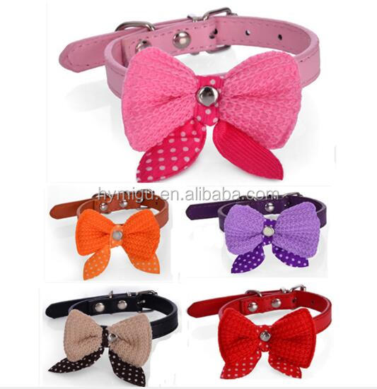Fashion and beautiful dog collar buckle,dog collar with butterfly design