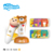 Good Helper Children English Talking Pen Translate Pen with sound books