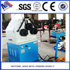 pipe bending machine,cnc tube bending machine,electric pipe bender