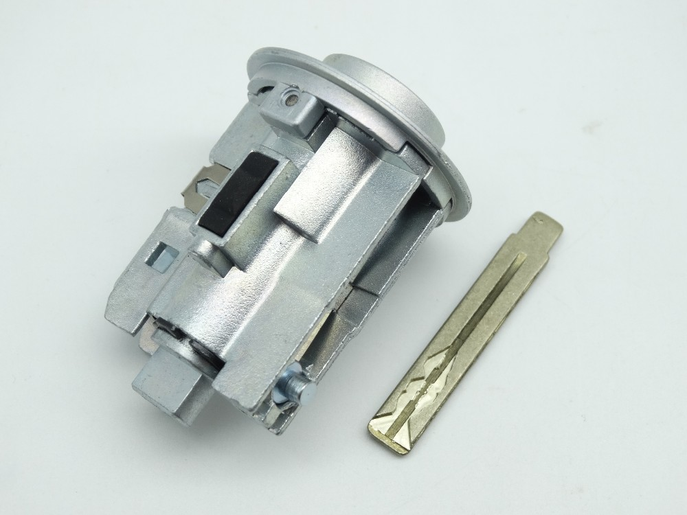 High quality Toyota igntion car lock 50% free shipping