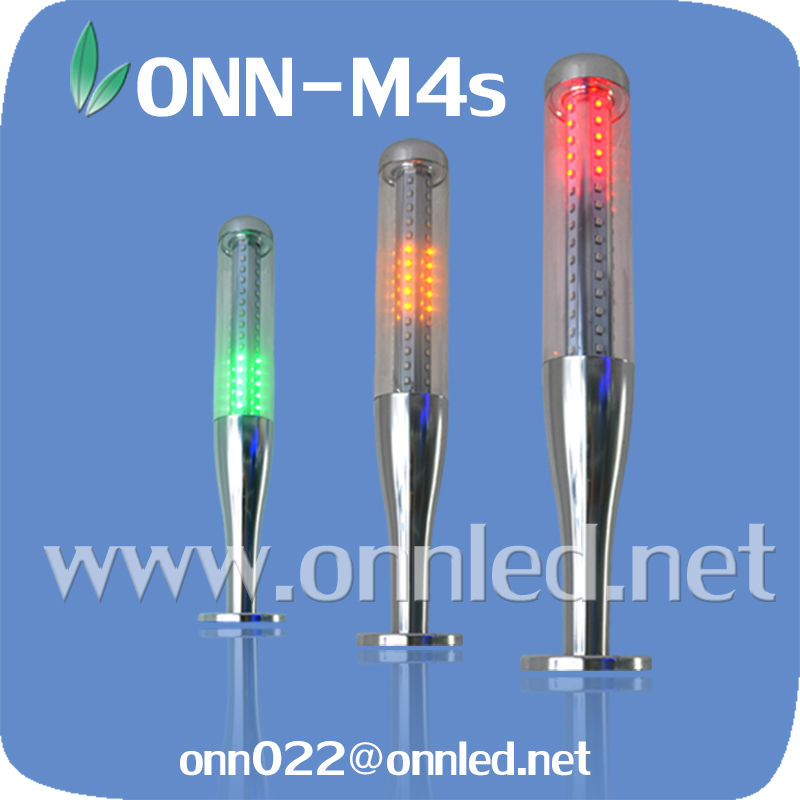 ONN-M4T 24V Mechanics work lamp & LED Machine Tool Light