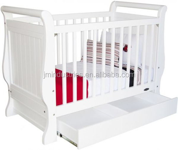 european italian style baby bedroom furniture, luxury baby bed, baby crib
