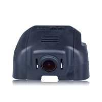 Car DVR Camera Best Hidden Cameras For Cars Dropship