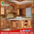 hot sale sellers antique kitchen cabinet