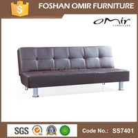 SS7401 furniture indian seating sofa