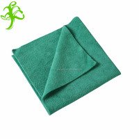 Microfiber Kitchen Wash Car Home Dry Polishing Cloth Cleaning