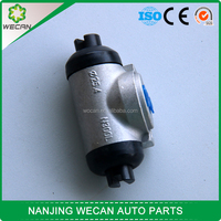 ISO 9001 approval auto parts Chevrolet N300 N200 brake cylinder