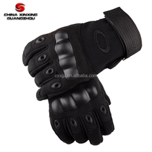 guangzhou Military Tactical Gloves Full Finger Army Gear Sport Shooting Paintball Hunting Riding Motorcycle glove