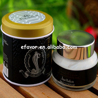 Snake Venom Anti Aging Anti Wrinkle Cream Natural Skin Care Cosmetics