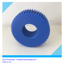 Rapid Prototyping China | Chinese rapid prototypes services company
