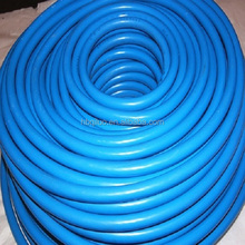 PVC Insulated Electrical Wires 600v Electric Cable packed with plastic Reel Enamel Copper Wire
