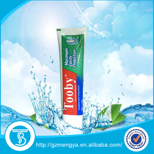 pepsodent toothpaste wholesale private label toothpaste manufacturers