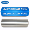 heavy duty food packaging printing aluminum foil roll 8011