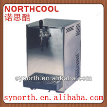 30l/h electric cold liquor dispenser