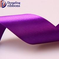 Wholesale the satin ribbon ,1-1/2
