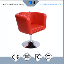 Wholesale metal bar table set,indoor barber chairs for sale