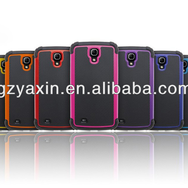 case for samsung galaxy note n7000 i9220 i717,silicon case for samsung galaxy i9220