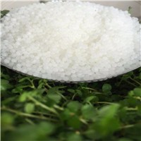 Total N 46% White Carbamide Quick High quality Prilled Urea Fertilizer in export